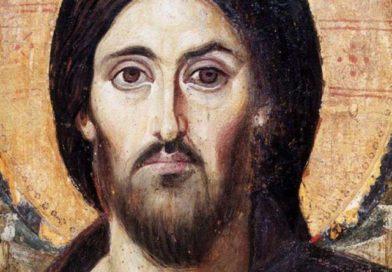 Чи знаємо ми Христа???