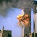 Роздуми на передодні 11 вересня