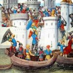 Правда про ІV Хрестовий похід – одну з найтрагічніших сторінок історії