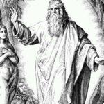 Чоловік та жінка: чи була Єва помічницею для Адама?