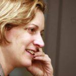 Приховати Голодомор вдалося дуже успішно – дослідниця Енн Еплбаум