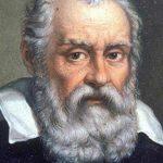 Галілео Галілей – жертва несправедливого переслідування Церкви?