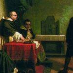 Що таке Римська інквізиція?
