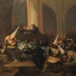 Що таке іспанська інквізиція?