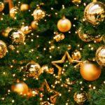 Новий рік: як відсвяткувати так, щоб на завтра совість не робила закидів.