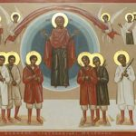 Пам'ять Пратулинських Мучеників