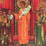 «Радуйся, Романе, отче преблаженний, красо церковна»