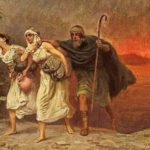Загибель Содоми і Гомори