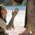 Бог, Який забуває гріхи