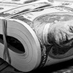 «Ні ідолопоклонству грошей!»