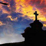 З глибин взиваю до Тебе, Господи