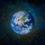 І ще  один оберт Землі…