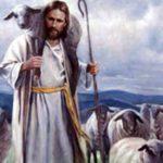 Найближчий шлях до Бога