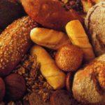 Нескінченний хліб