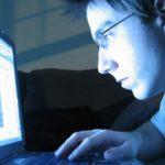 Інтернет-ігри: забава чи залежність