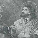 Пастирський лист з 1923 року всіх єпископів УГКЦ з нагоди 300-ліття мученицької смерті св. Йосафата