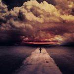 «НЕСПРАВЕДЛИВА» СМЕРТЬ