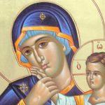 Що нам відомо про Богородицю?