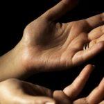 Золоті руки