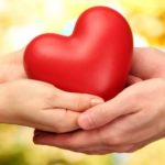 Заразлива доброта