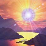 Віра в чудеса
