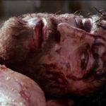 Кров його на нас і на наших дітях…