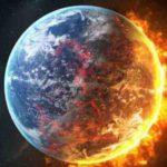 Що знищила людина на Землі за останні 50 років?