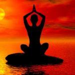 Йога є оманливою дорогою до досконалості