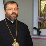 Інтерв'ю Блаженнішого Святослава для «Vatican Insider»