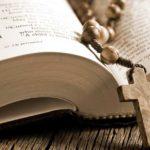 VI глава. Марка 6, 7-12