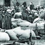 Світ має знати про Голодомор, щоб краще розуміти Україну