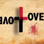 У християнстві Любов і Влада несумісні?!