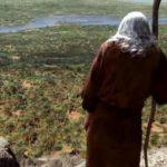Мандрівник і мудрець