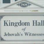 Про організацію Свідків Єгови