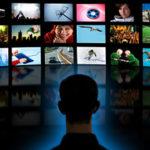 Чи впливають на тебе реклама, кінофільми чи музика?