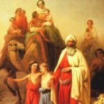 Авраам – батько нашої віри