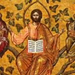 Перечитуючи Родовід Ісуса