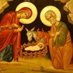 З Різдвом Христовим!!!