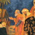 Мудреці зі Сходу: міф чи реальність?
