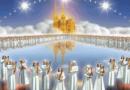 """Подвійні стандарти організації """"Свідки Єгови"""""""