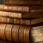 """Оновлення бібліотеки """"Духовного Дзвону"""""""