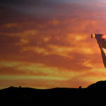 Реальність смерті Ісуса