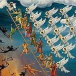 Проповідь на четверту неділю великого посту