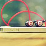 Музика чи дзвін у вухах?