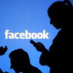 Здивуйтеся: соціальні мережі в Біблії