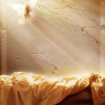 Воскресіння Христа у Новому Завіті
