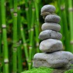 Японська мудрість. 35 ключових фраз