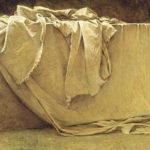 Розповідь Матея про Воскресіння (продовження)