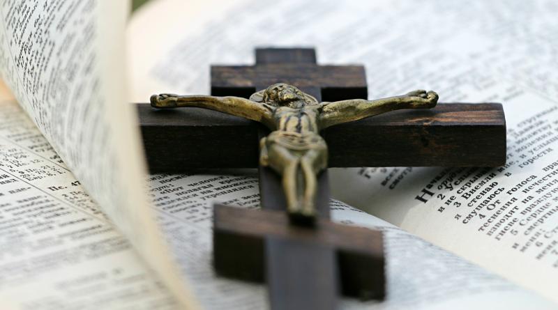 Ти друг світові чи Ісусові?
