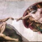 Людина – особливе творіння Бога